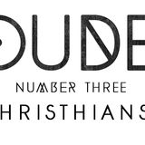 Louder #3 - ChristhianS. (Summer)