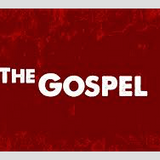 The Gospel is Good Enough