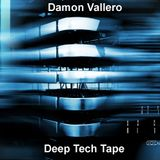 Deep Tech Tape