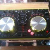 CUMBIA (DJ BRYAN ) :)   corazon serrano 2014