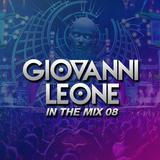 Giovanni Leone - In The Mix 08