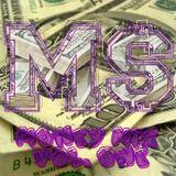 MONEY$HOT MONEY MIX VOL. 1