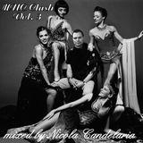 MUC Clash Vol. 3