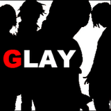 GLAY MIX vol.1
