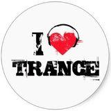 Trance Revolution 2013 Yearmix