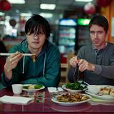Eater's Digest - The Dodos Interview