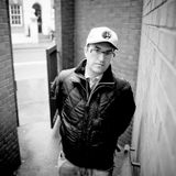 DJ Mag Takeover - 02 - Marcus Intalex (Soulution Radio) @ Be-At TV Studios London (27.09.12)