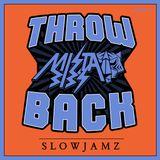 Mista Bibs - Throwback R&B Slow Jams Part 2