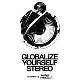 Vol 246 Studio Mix (Feat Theo Parrish, Burial, Leon Vynehall)  31 October 2015