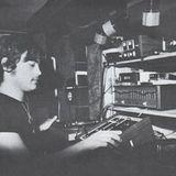 DJ Kenny Jason, 1983 WBMX Hotmix