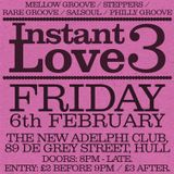 instant love3