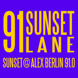 91 SUNSET LANE #1