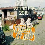 FUNK IT UP - SUMMER MIX #1