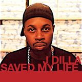 MrScorpio's HOUSE FIRE Podcast #103 J Dilla Save My Life Edition - For Broadcast 6 Feb 2015