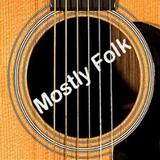 Mostly Folk Episode 262