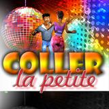 Coller La Petite mix ( makosa, afrobeat, afro house )