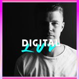 DIGITAL LUV 001 : August Five Guestmix