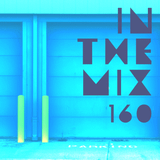 Christian Green - In The Mix (Vol. 160)