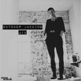 October Jacking