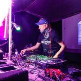 Bill Kraemer - Techno Tuesdays Mix 005 - Neck Brace Techno 2