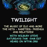 Twilight ELO Apr 29 2017