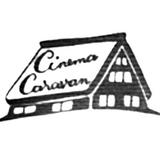 CINEMA CARAVAN at SHIRAKAWAGO   Afternoon Lounge ***guest DJ MITSU THE BEATS (JAZZY SPORT)