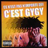 DJ GYGY™ (Gystere) AMAZING Mix 57'