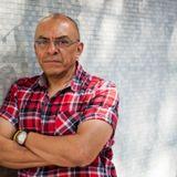Conversación con David Cortés sobre su libro El Otro Rock Mexicano.