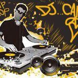 Todays Hip Hop n R&B 2015