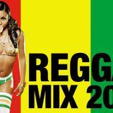 naomix japanese reggae 2014