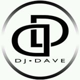 dj dave house april mix 2014