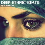 Deep Ethnic Beats #01