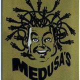 My Medusa's Life! (2009)