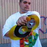 Ominoday RIP DJ DOMINO