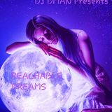 DJ Dman - Reachable Dreams - this side