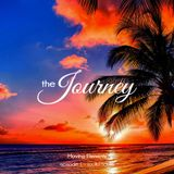 The Journey E01 - Soulful House (2016.04.08)