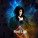 B2B BEATS - EXCLUSIVE - FIRST AIR - GUEST MIX - RED LAB UK - 05/07/19