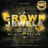 M2K Crown Jewels