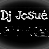 2016_dj josue