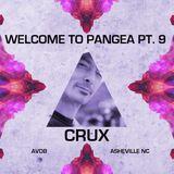 Crux - Remembrance