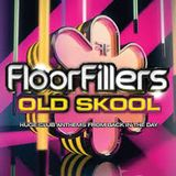 Craig's Old School Floor Fillers