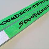 Tommy Sonido - Live @ ElektroCube 07.05.16