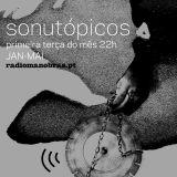 Sonutópicos [05-04-2016]