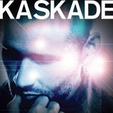Kaskade – Another Night Out  2012 . 04 . 29
