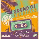 Sound of the Beach