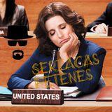 Seriacas Fetenes S01E30 - VEEP