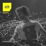 Josh Wink @ ADE 2014: Macloud Sessions with Ovum Recordings