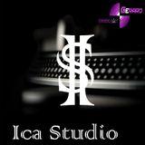 Ica Studio 3 [DjGerard]