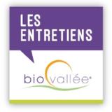 MQQSP 1724 (13-19.06) Jean Jouzel au Campus à Eurre pour les 1ers Entretiens biovallée