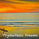 Psychedelic Dreams